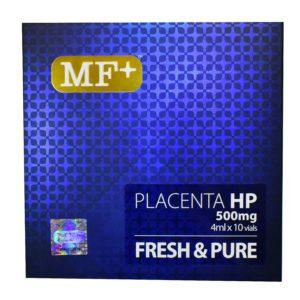 PLACENTA HP 500